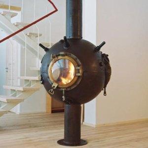 Mr Fireplace Patio Spa Melbourne Fl